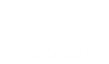 boutique.alliance-editeurs.org